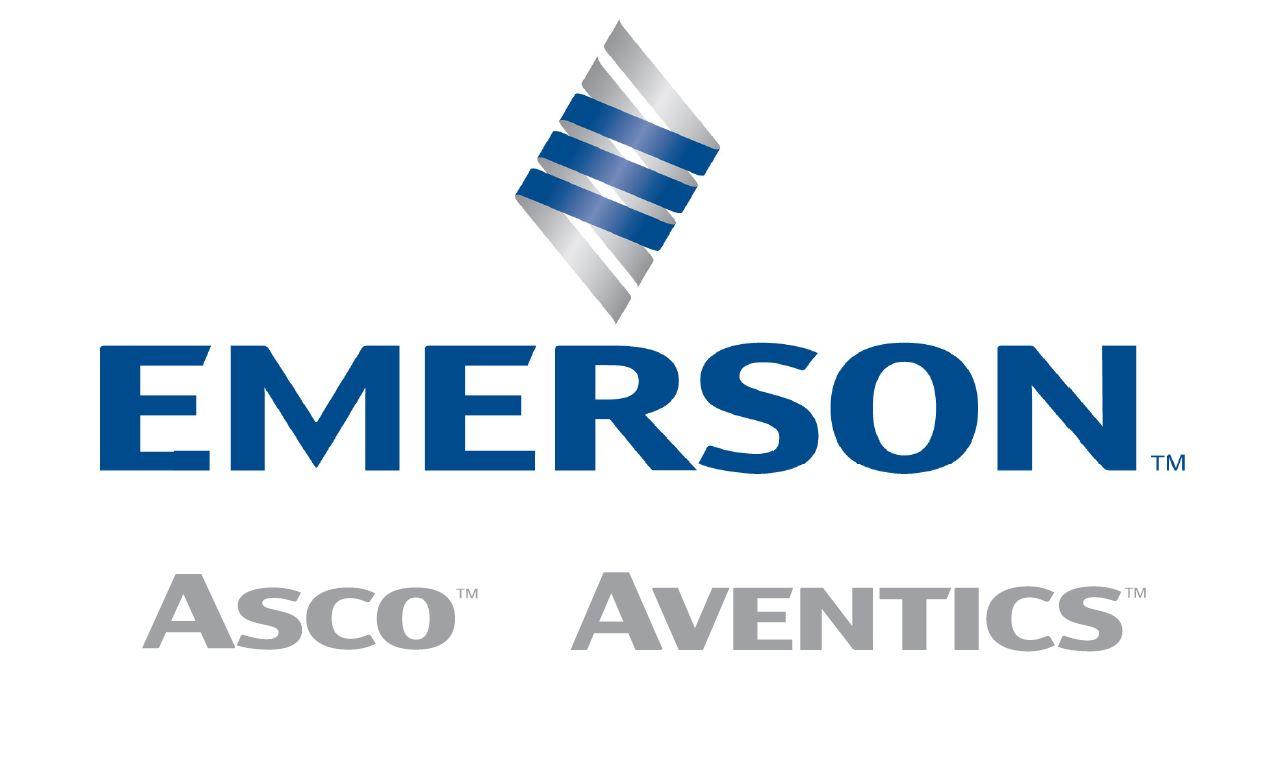 EMERSON-ASCO.JPG