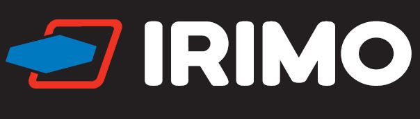 IRIMO.JPG