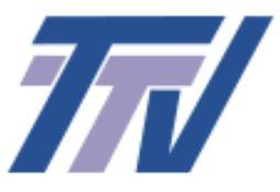 TTV.JPG