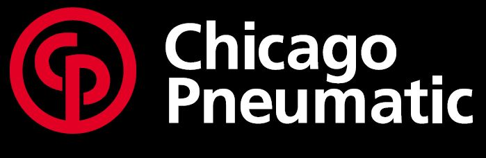 CHICAGO PNEUMATIC.JPG