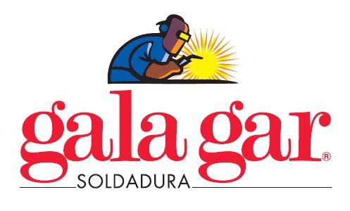 GALAGAR.JPG